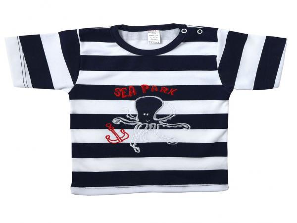Bluzka dla dziecka 15