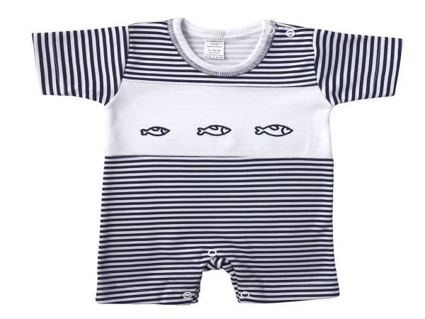 Bluzka dla dziecka 2