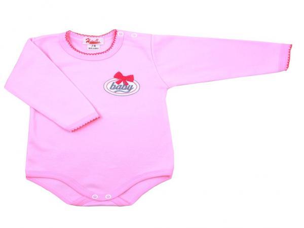Body dla dziecka 19