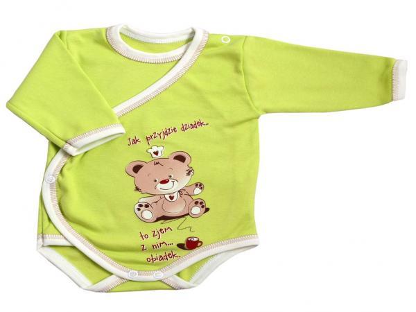Body dla dziecka 33