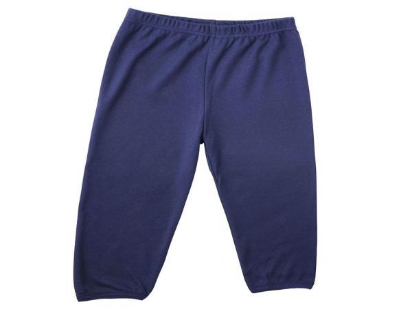 Spodnie dla dziecka 2