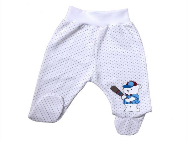 Spodnie dla dziecka 5