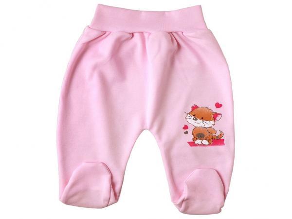 Spodnie dla dziecka 7