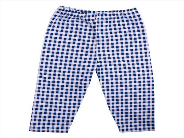 Spodnie dziecięce 1