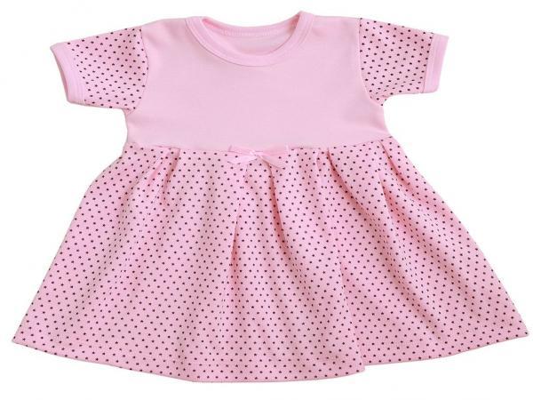 Sukienka dla dziecka 1