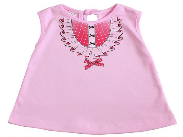 Sukienka dla dziecka 2