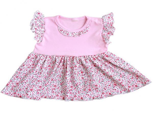 Sukienka dla dziecka 3