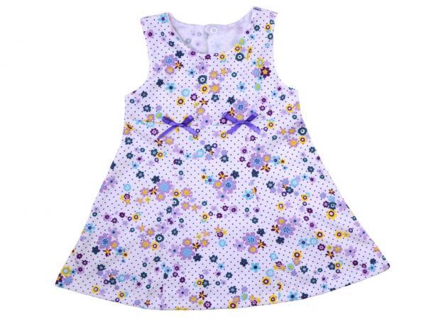 Sukienka dla dziecka 5