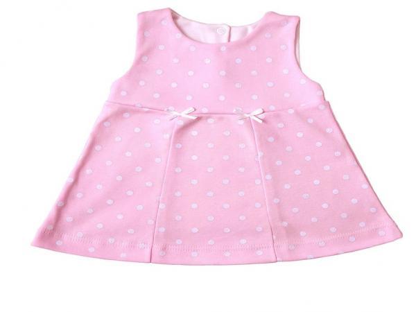 Sukienka dla dziecka 6