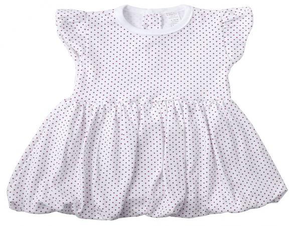 Sukienka dla dziecka 7