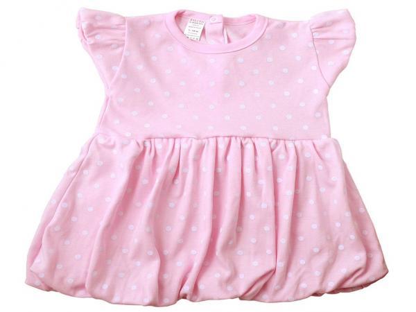 Sukienka dla dziecka 8