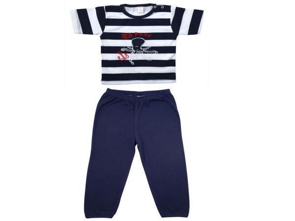 Ubranka dla dziecka 1